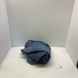 Jeans Pants by Lee